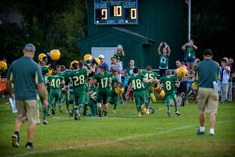 20150919-185024_[Razorbacks 5G - G4 vs. Windham]_0298_Archive.jpg
