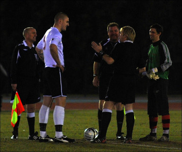Wigan Robin Park (a) W 4-0