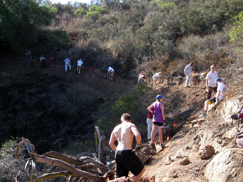 20091017022-COSCA Trailwork Day.JPG