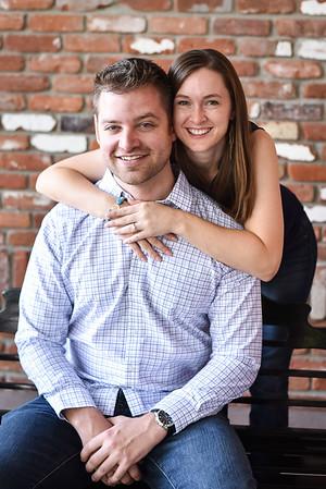 08.22.15 Lindsay & Nick