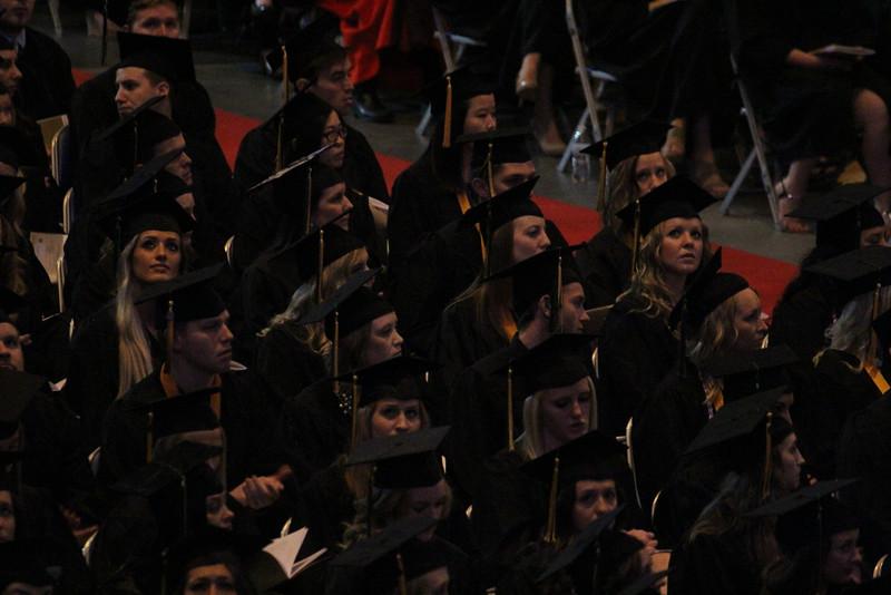 Josh NDSU Graduation 0091.JPG