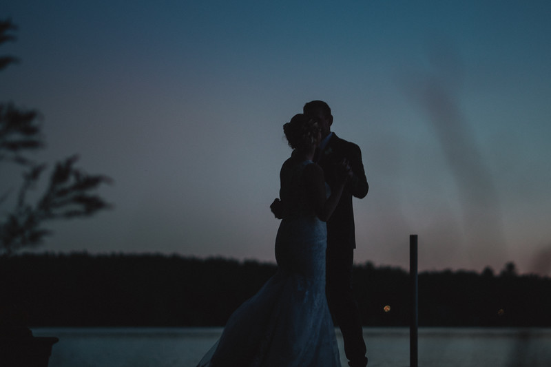White Lake Lodges Rustic Adirondack Wedding 183.jpg