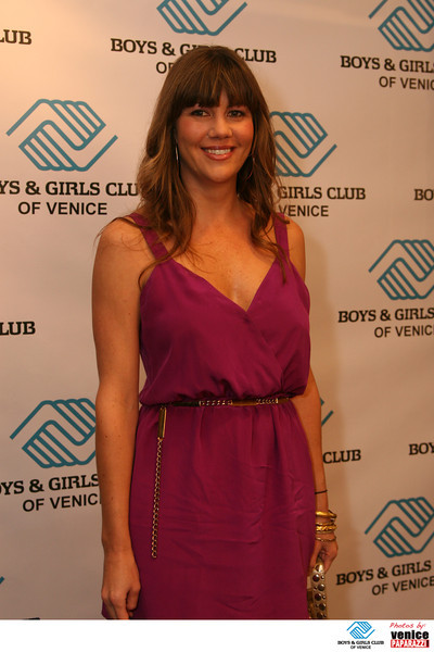 0.  Boys and Girls Club of Venice.  Westside Champions of Youth.  www.bgcv.org (213).JPG