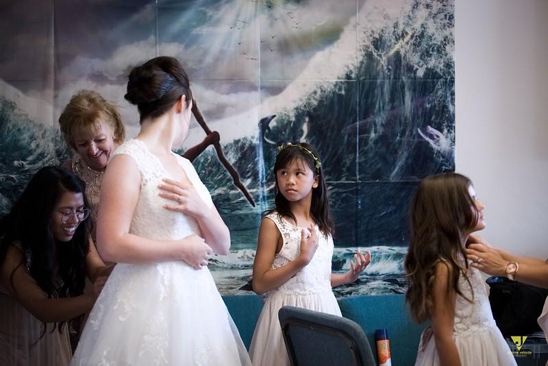 Wedding of Elaine and Jon -043.jpg