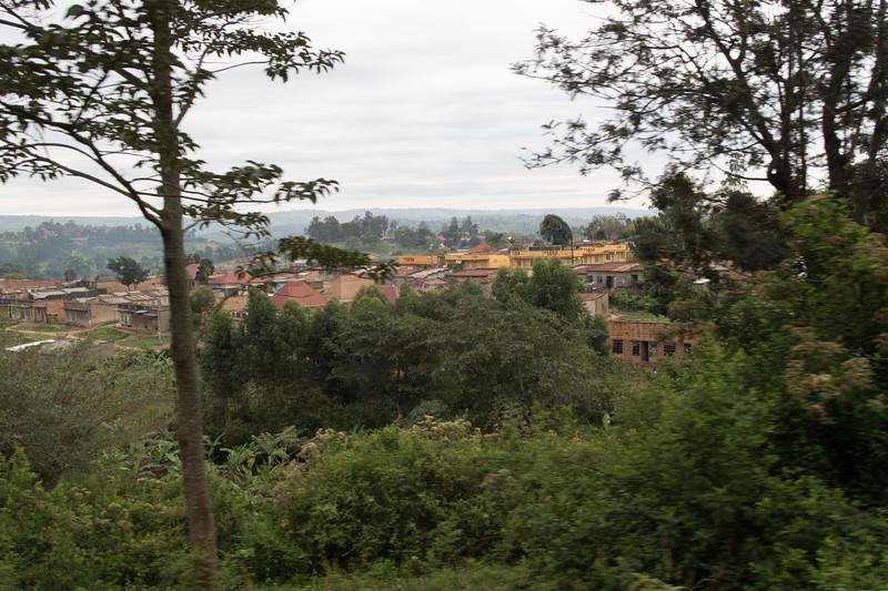 Uganda-0279.jpg