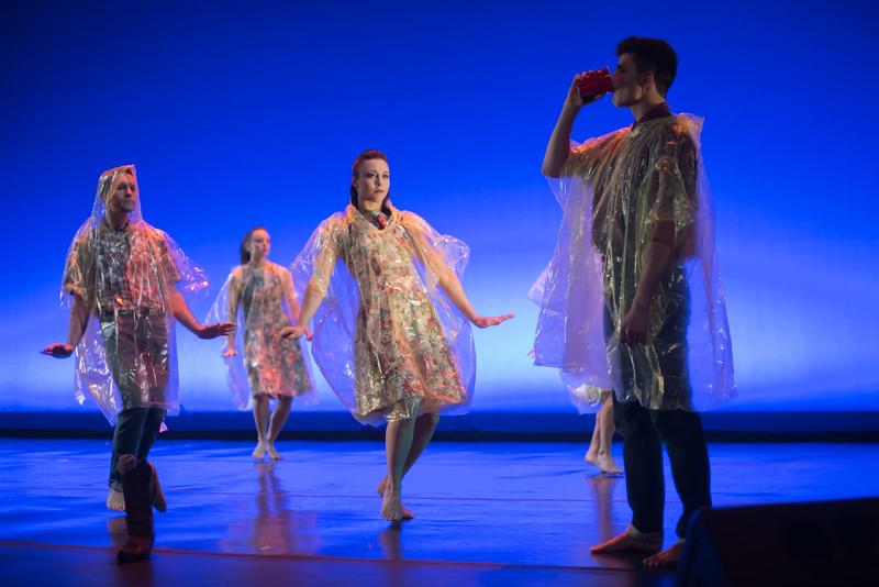 170714 New Dances 2017 (Photo by Johnny Nevin)_2448.jpg