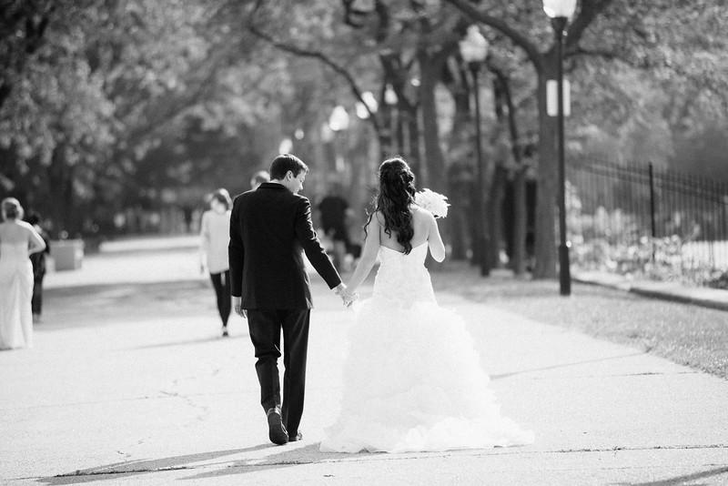 Le Cape Weddings - Chicago Wedding Photography and Cinematography - Jackie and Tim - Millenium Knickerbocker Hotel Wedding -  3448.jpg