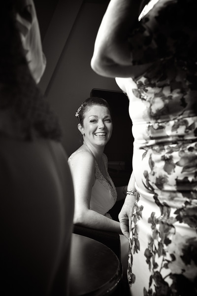 Nicolle & Ferg Wedding Day 194 - Version 2.jpg