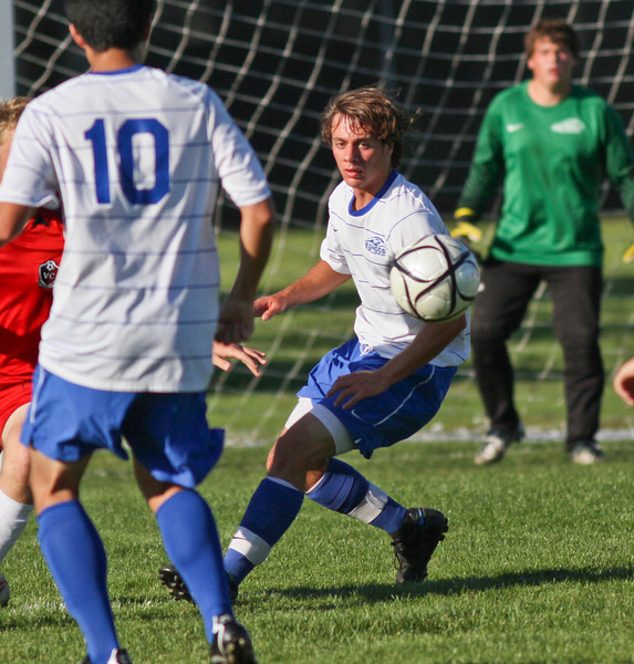 RCS-Varsity-Boys-Soccer-vs-Valley-Oct.13.2011-005.jpg