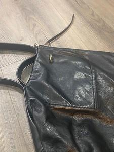 201124-B2Bucket Bag