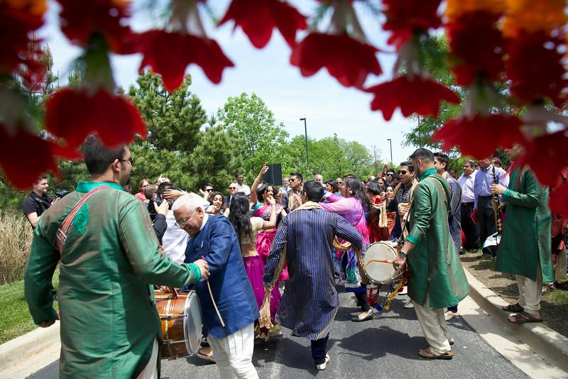 Le Cape Weddings - Indian Wedding - Day 4 - Megan and Karthik Barrat 18.jpg