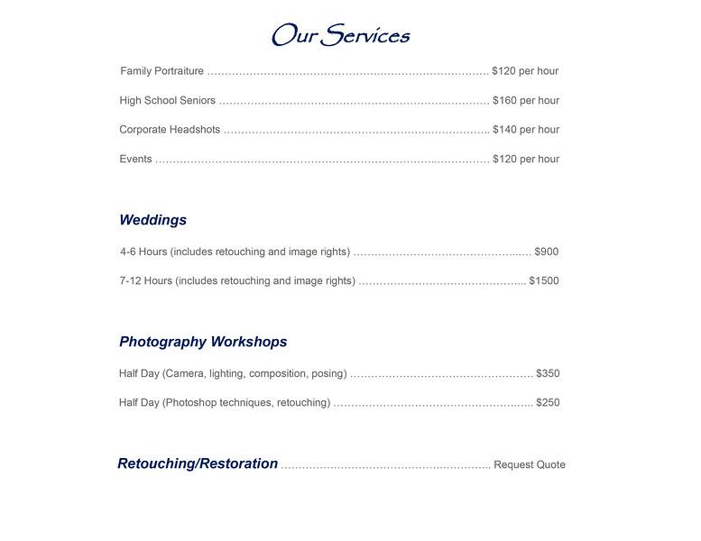CSD Studios_website pricelistgood.jpg