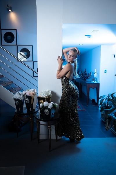 Versace P5 6534.jpg