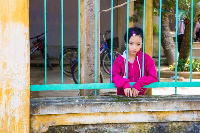 Vietnam-118.jpg