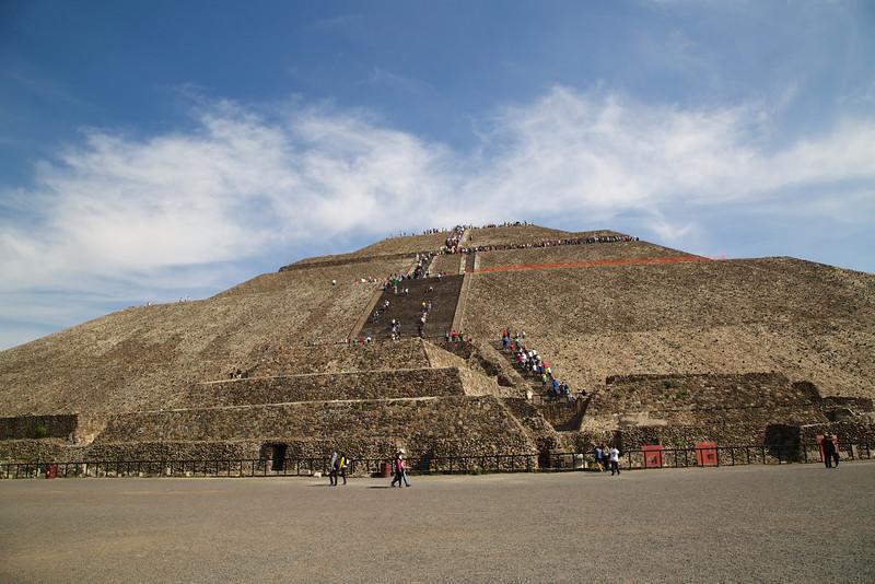 Roewe_Mexico 116.jpg