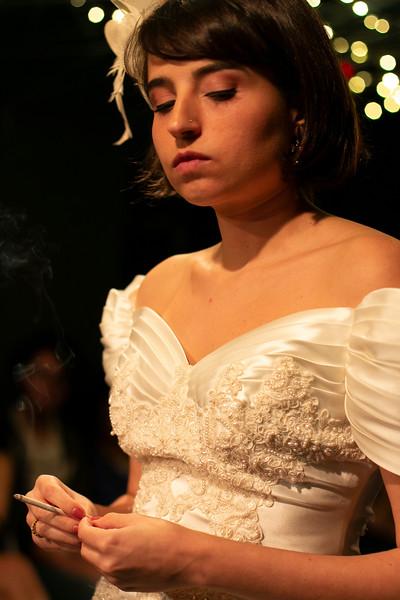 Allan Bravos - Fotografia de Teatro - Indac - Por um breve momento-1450.jpg