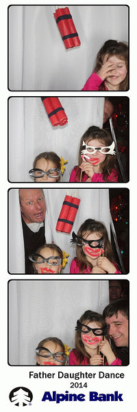 103031-father daughter078.jpg