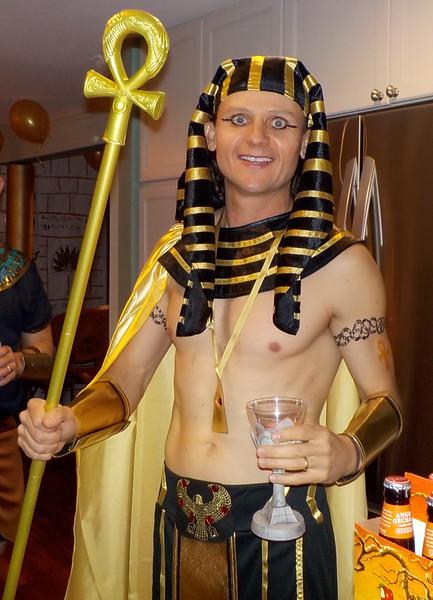 Greg as a great egyptian pharoah_edited-1.jpg