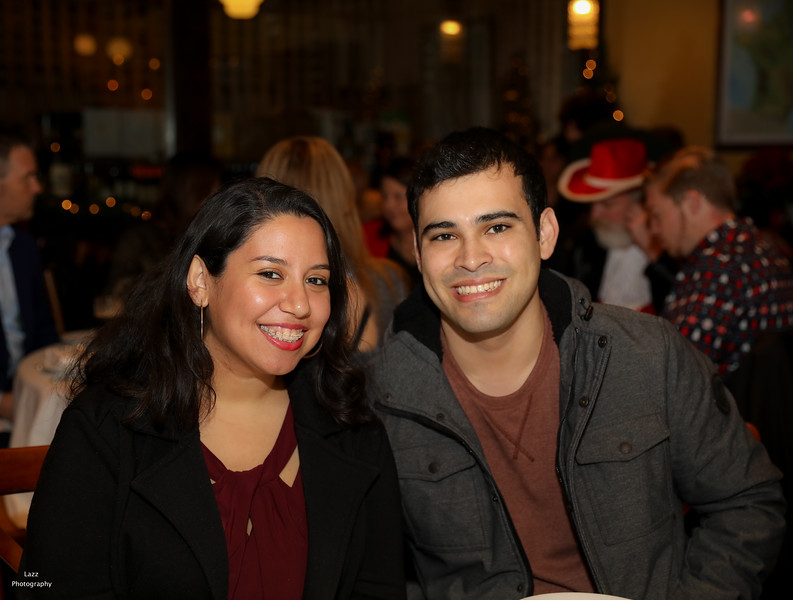 Clipper Holiday Party-15.jpg