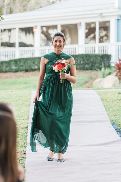 ELP0125 Alyssa & Harold Orlando wedding 667.jpg