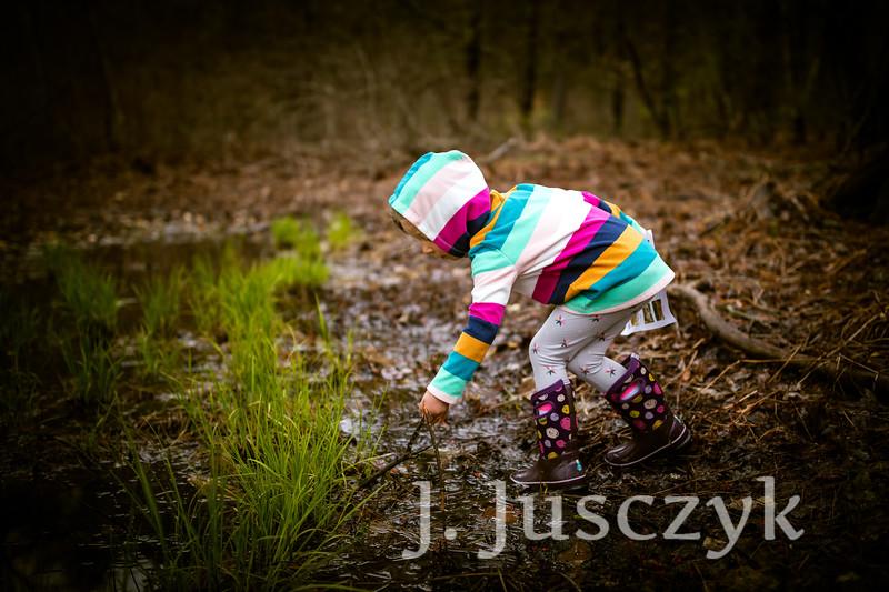 Jusczyk2021-8101.jpg