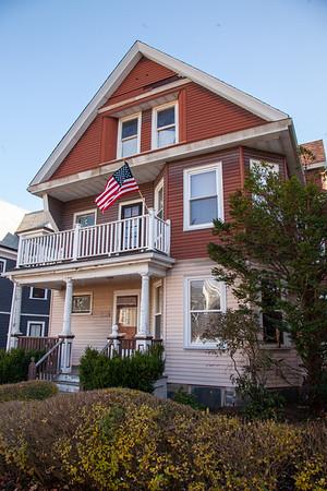 2020 Home