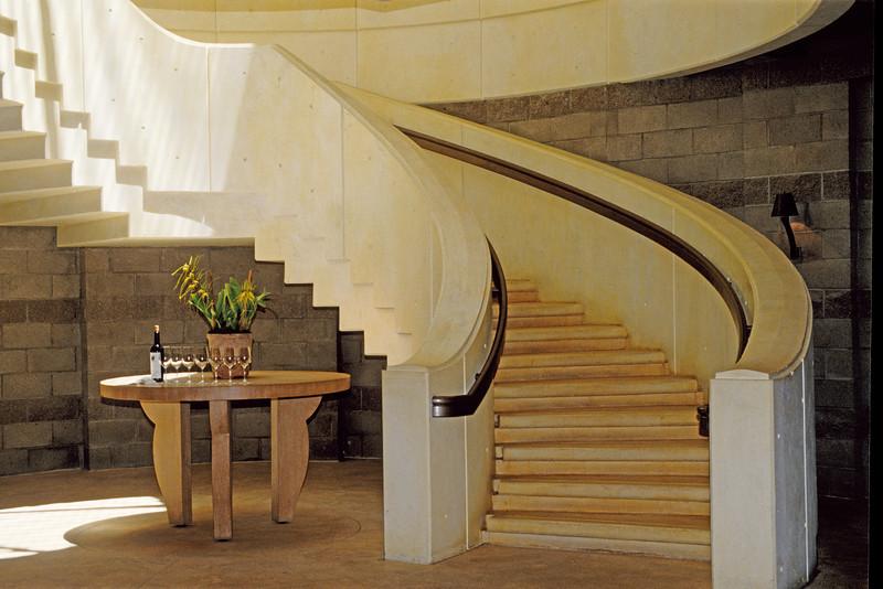 Opus One 15.jpg
