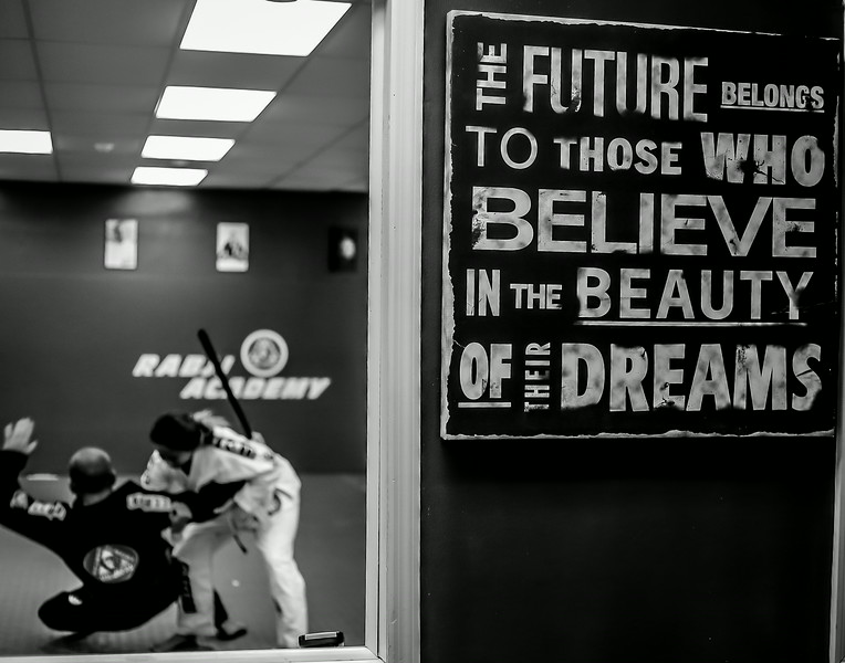 dreams (1 of 1)August 22, 2014.jpg
