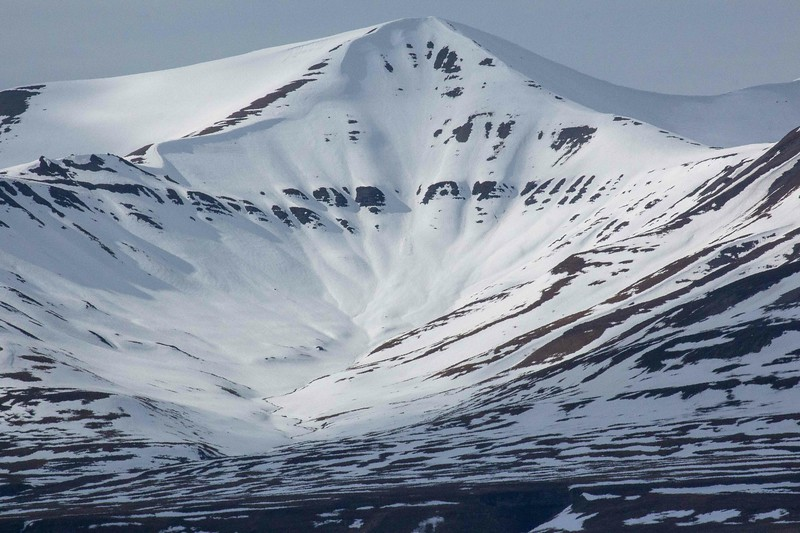 Svalbard - High Res-52.jpg