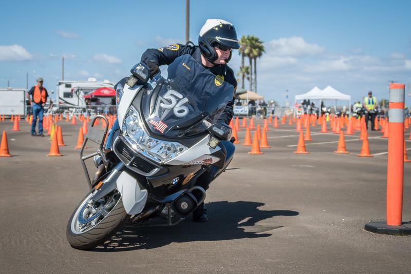 Rider 56-55.jpg