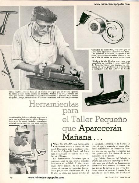 herramientas_del_manana_agosto_1963-01g.jpg