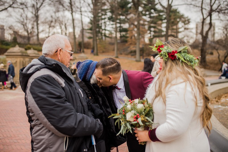 Justin & Tiffani - Central Park Wedding (264).jpg