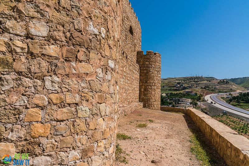 Banman-Castle-06173.jpg