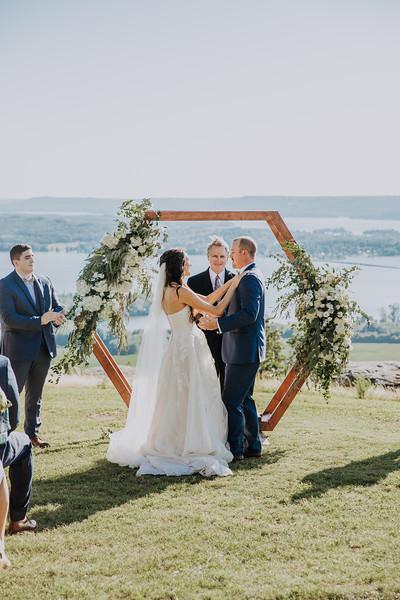 Goodwin Wedding-739.jpg
