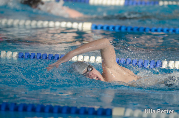 USC Schwimmfest 2014