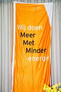 Energiebeurs 2013
