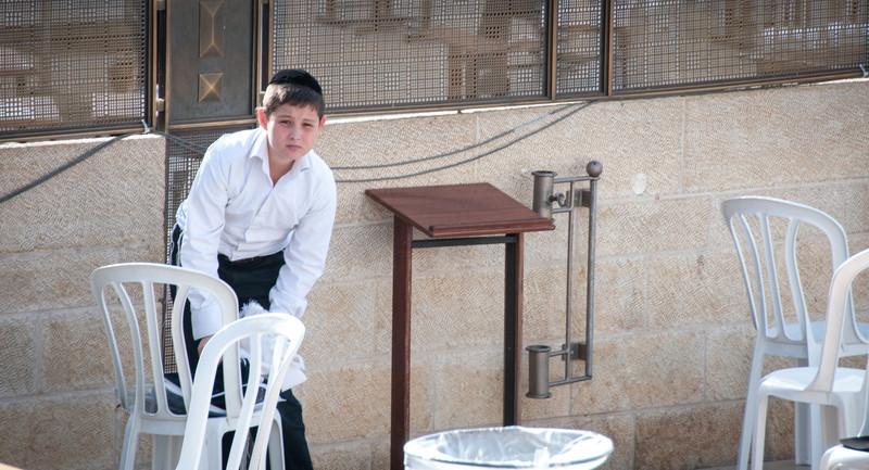 Israel_1248.jpg