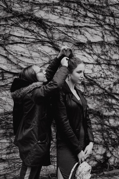 Infknit- Kristen Lucero Photography-45.JPG