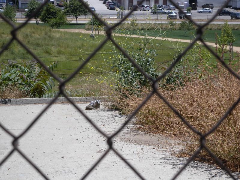 2010-05-20_ParkPeriphery1073.JPG