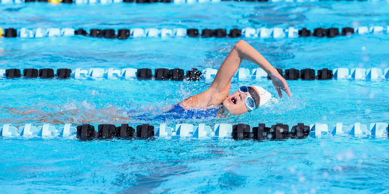 10.30.18 CSN Swim-Dive Districts-275.jpg