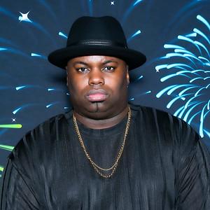DJ Danny Dee (9/2/19)
