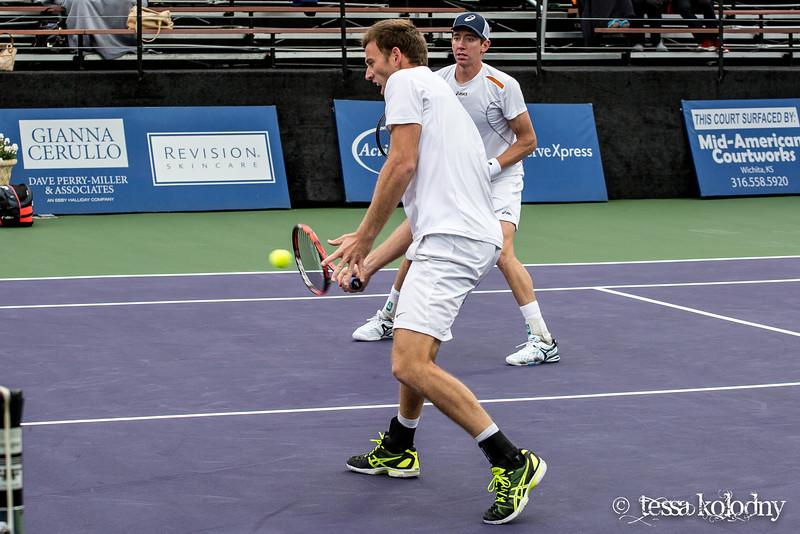 Finals Doubs Action Shots Smith-Venus-3114.jpg