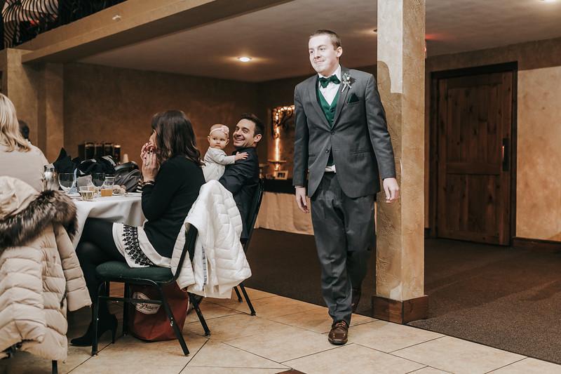 Johnna_Derek_Wedding_La_Casa_Grande_Beloit_Wisconsin_December_15_2018-318.jpg