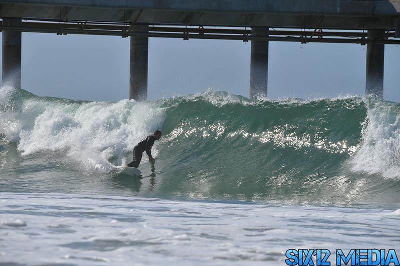 Venice Beach Surf - -631.jpg