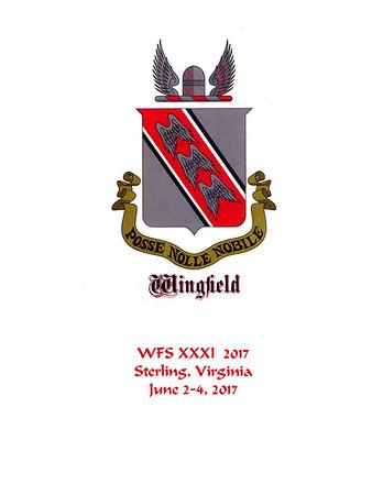 2017 Sterling WFS Meeting