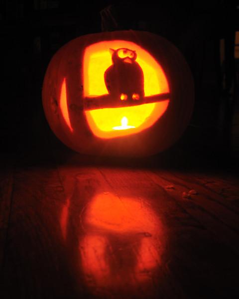 2012_Halloween_6928_59.jpg