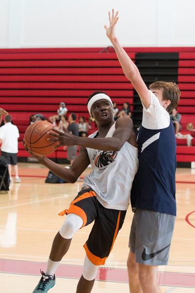 HMBHS Summer 2018 Basketball-3417.jpg