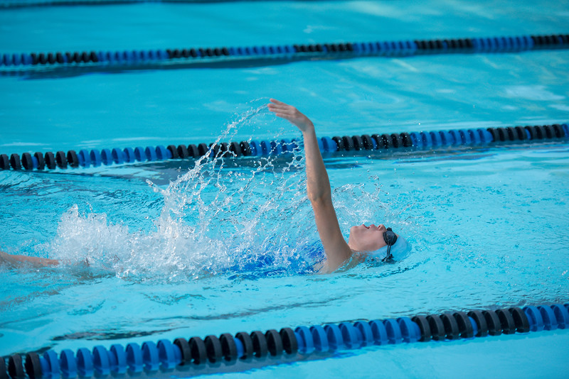 lcs_swimming_kevkramerphoto-370.jpg