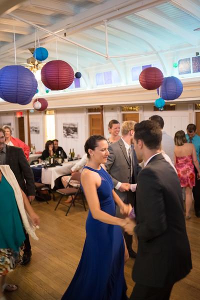A&D Wedding Reception Pt.2-65.jpg