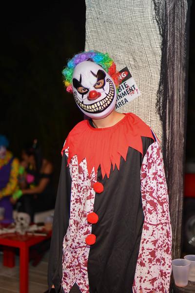 Halloween at the Barn House-217.jpg